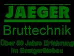Jäger & Pfrommer