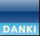 Danki - Aps