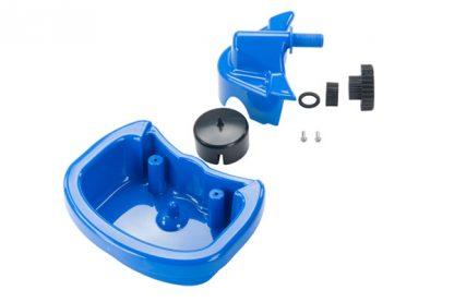 Maxi Cup - juoma-automaatti vesisäiliöille