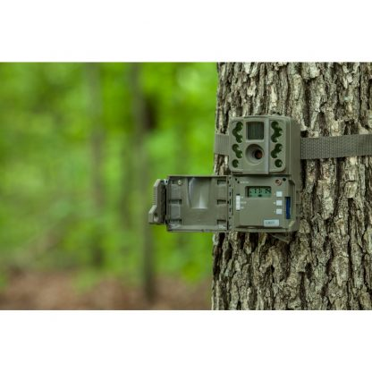 Moultrie A-20 Mini - riistakamera
