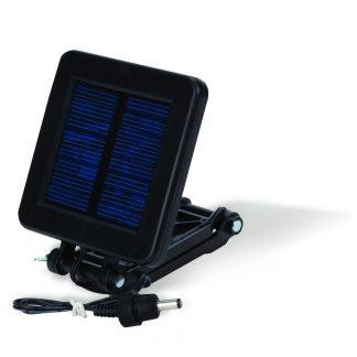 Moultrie 6V Deluxe aurinkopaneeli riistaruokinta-automaateille