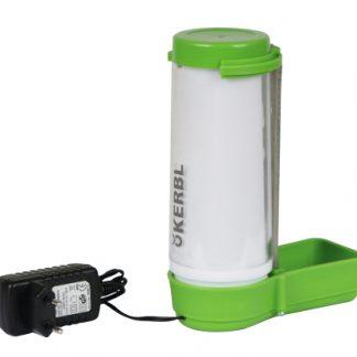 NoFrost - lämmitettävä juoma-automaatti