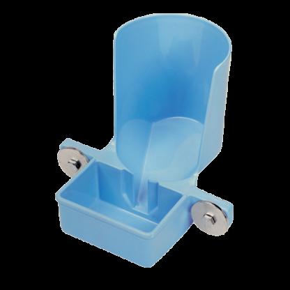 Toce - Juoma-automaatti vesipullolle