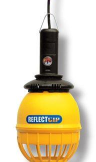 Novital REFLECT CIP, max. 100w