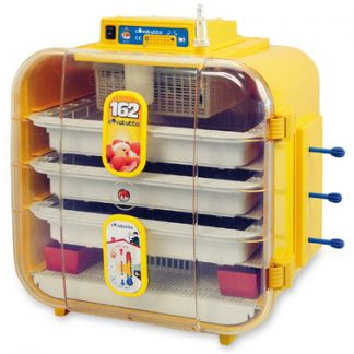 Covatutto 162 puoliautomaatti
