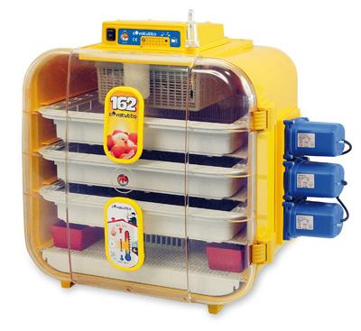 Covatutto 162 automaatti
