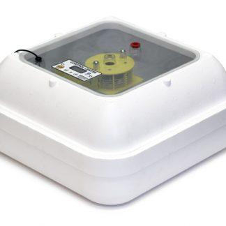 Hova-Bator Genesis, Digitaalinen Automaatti