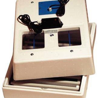 Heka Tpb 4 - Automaatti
