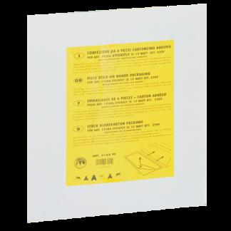 6kpl liimapapereita Ripustettavalle hyönteisloukkulle