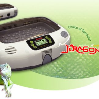 Juragon PX-20R - Matelijoille