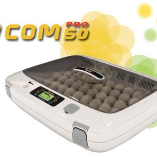 Rcom pro 50 -täysautomaatti